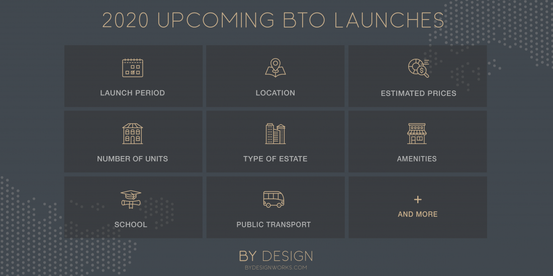 BTO LAUNCH FEATURED IMG